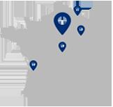 Map Rafaut