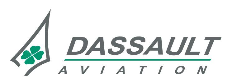 logo dassault